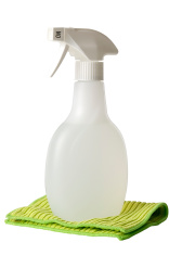 stock-photo-16694343-isolated-shot-of-spray-bottle-with-rag-on-white-background